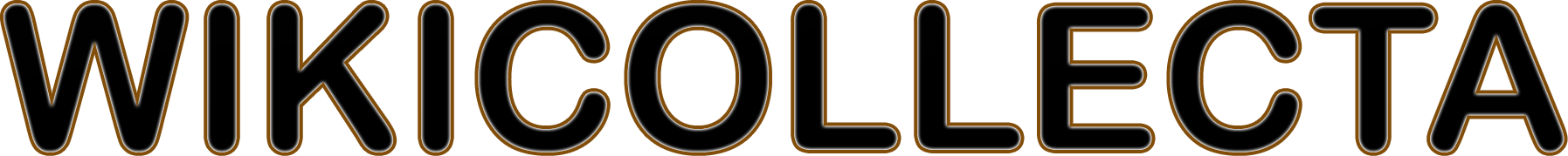 Wiki Collecta